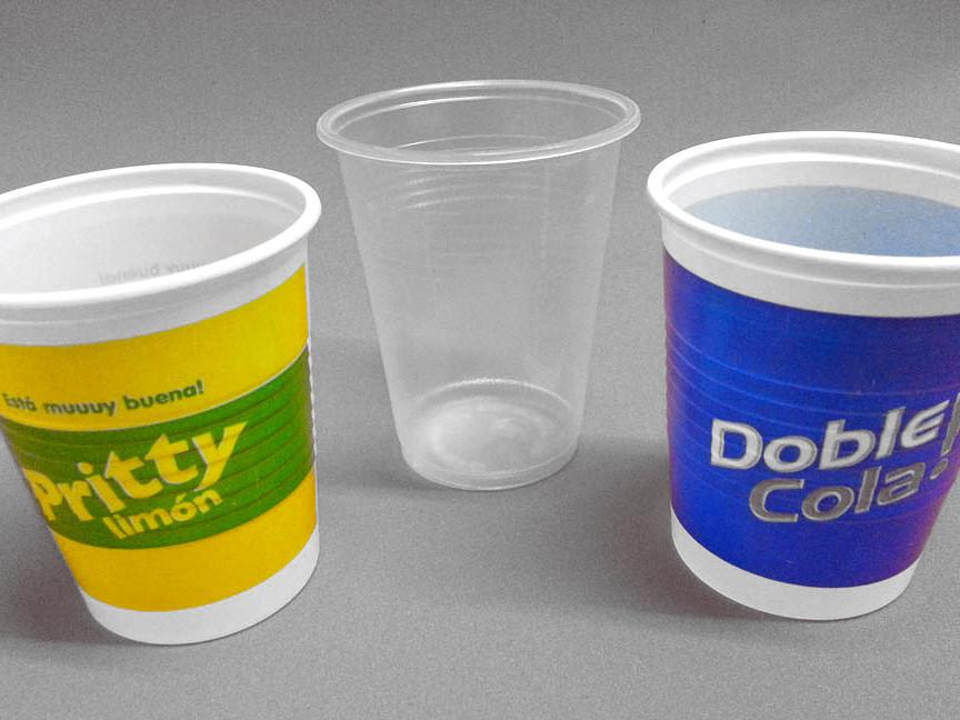 Jms packaging - Vasos personalizados ...